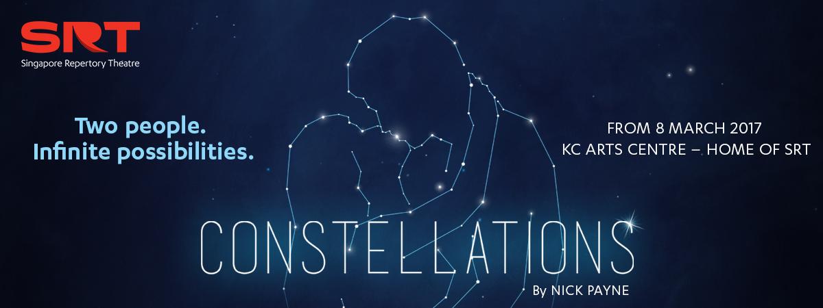 0c6c6dbe Constellations- Arts Republic | Arts Events Singapore