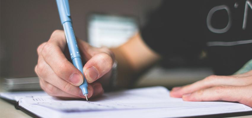 Afcc 2017 Masterclass: Scriptwriting Masterclass- Arts Republic