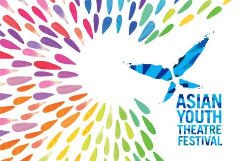 Asian Youth Theatre Festival 2018