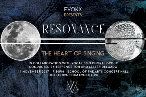 Resonance: The Heart of Singing