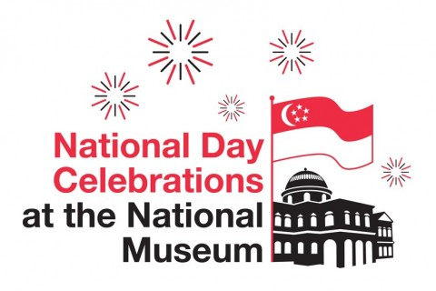 National Day Open House