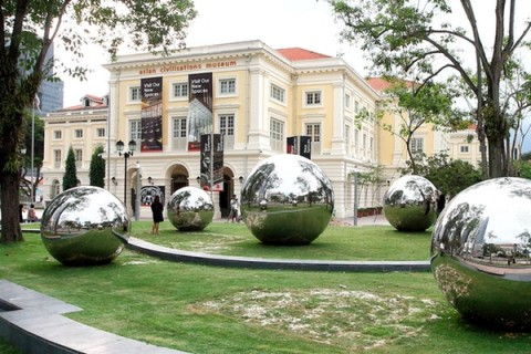 Public Art Walking Tours - 31 December
