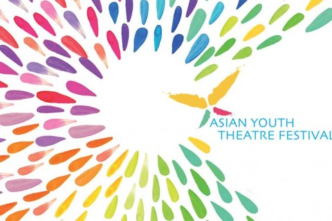Asian Youth Theatre Festival 2020