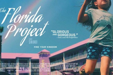 The Florida Project [Out of Time]