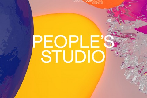 People's Studio