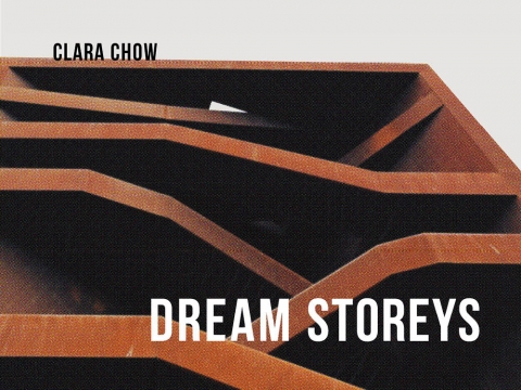 Dream Storeys Book Launch