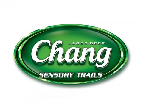 Chang Sensory Trails 2018