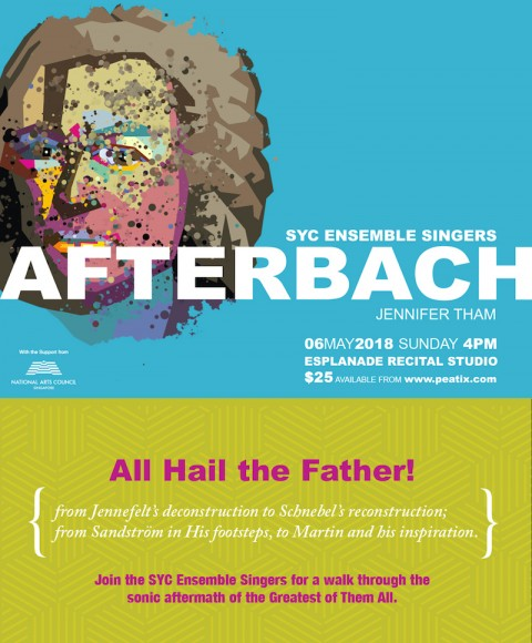 AfterBach