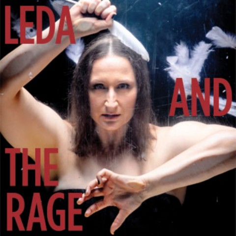 Leda and The Rage