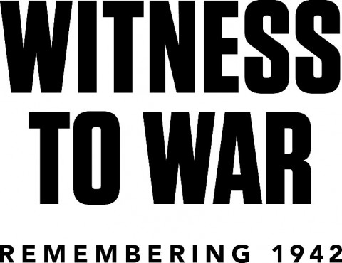 Witness to War: Remembering 1942
