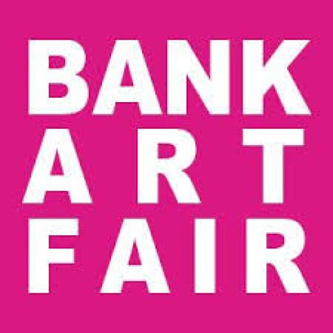 Bank Art Fair Singapore