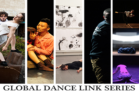 Global Dance Link Series, highlight of 9th Xposition 'O' Contemporary Dance Fiesta