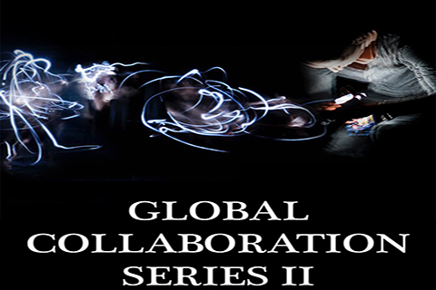 Double-bill, Global Collaboration Series II under 9th Xposition 'O' Contemporary Dance Fiesta