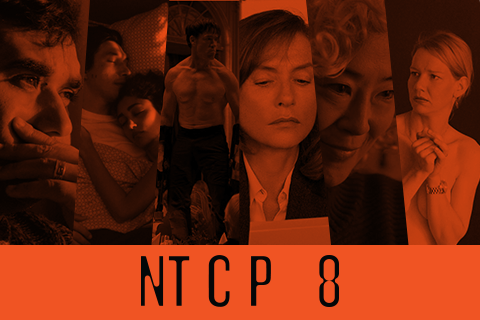 NTCP8: A Look Back at Films