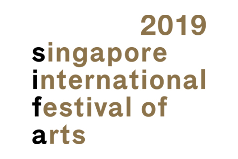 Singapore International Festival of Arts 2019