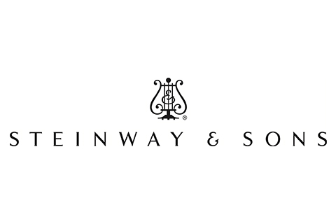 5th Steinway Youth Piano Competition: Playing from Home Edition