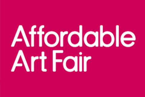 Affordable Art Fair Singapore Autumn Edition 2018