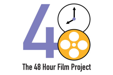 48 Hour Film Project Singapore 2017