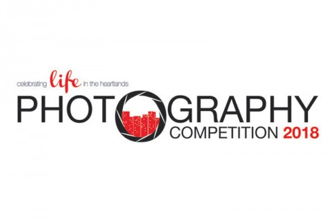 'Celebrating LIFE in the Heartlands' Photography Competition 2018