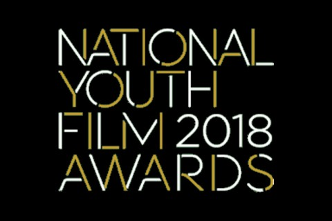 National Youth Film Awards 2018 Call for Submission