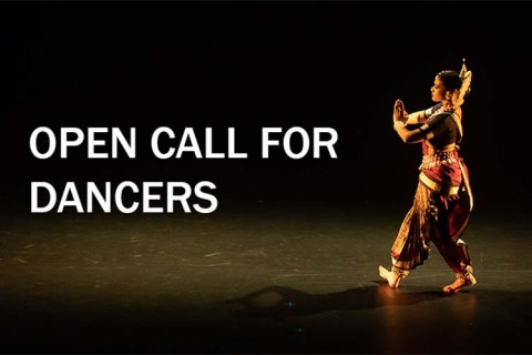Kalaa Utsavam 2020 Dance Stage LIVE – Open Call