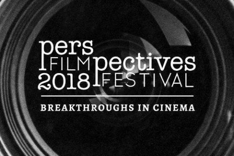 Perspectives Film Festival