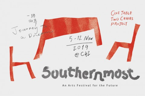 Southernmost Arts Festival