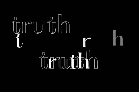 Perspectives Film Festival 2020: Truth
