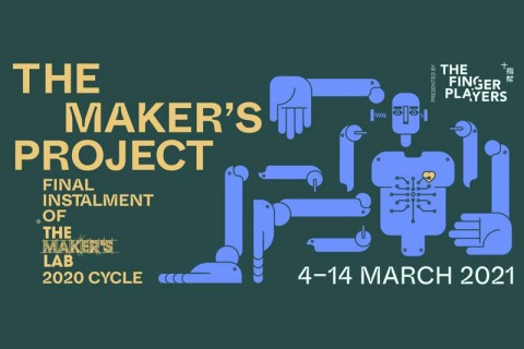 The Maker's Project
