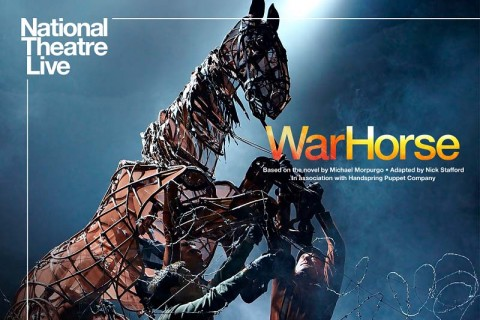 War Horse (Screening)