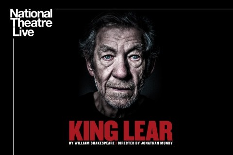 King Lear (Screening)
