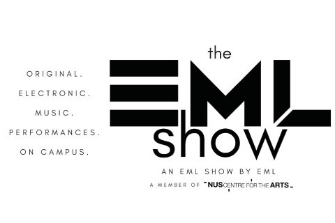 The EML Show