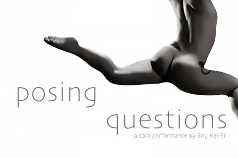 Posing Questions