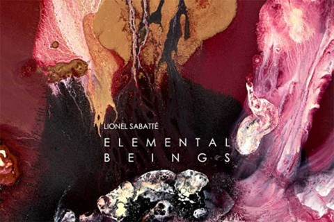 Inaugural duo-exhibition: Elemental Beings and Stages & Mirrors