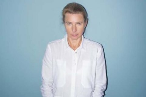 SWF Lecture – Lionel Shriver: An Unflinching Eye Into Truth