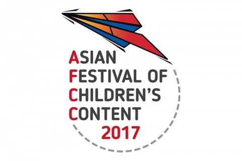 AFCC 2017 Fun with Languages for children