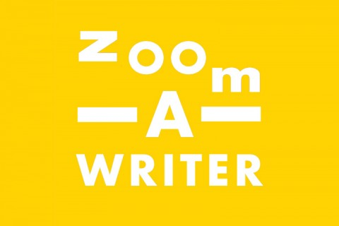 Zoom A Writer | Poetry Masterclasses