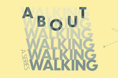 About Walking