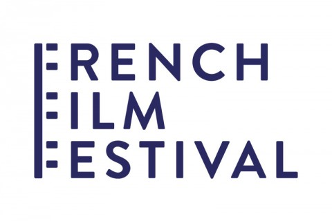 French Film Festival 2018